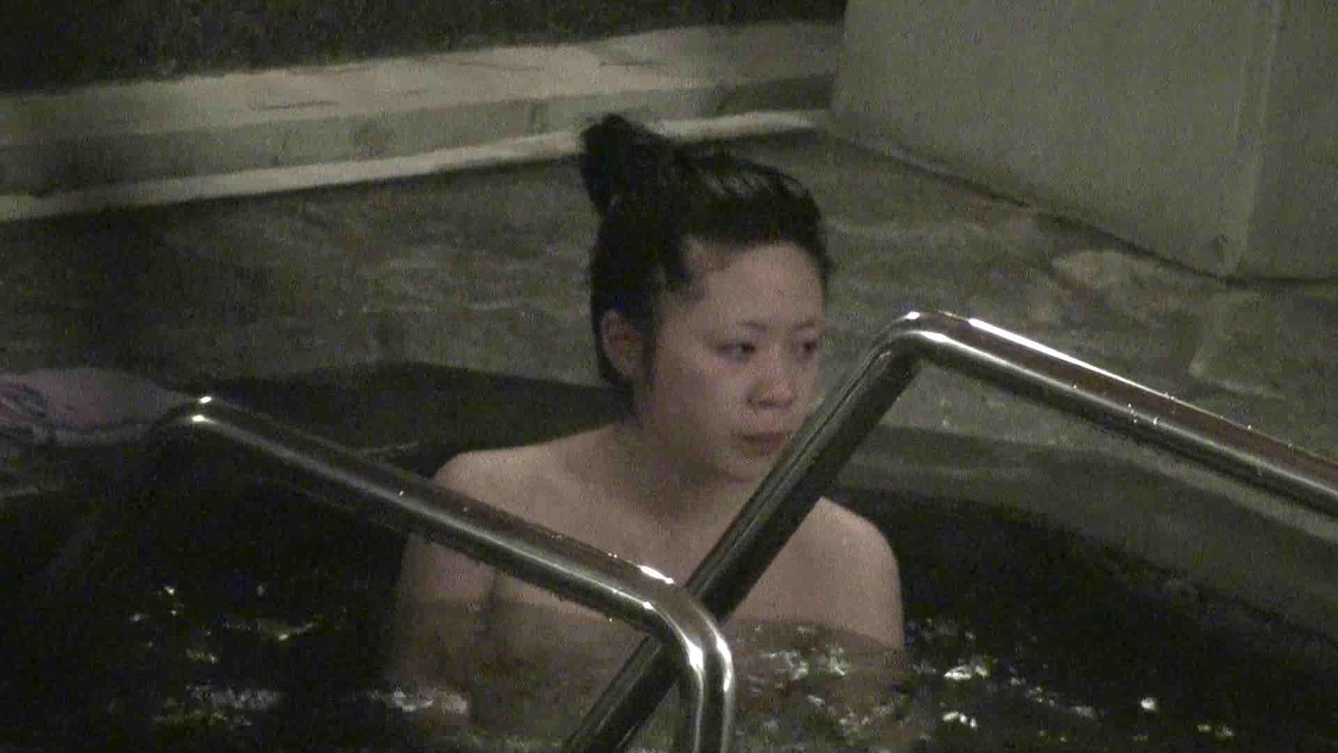 Aquaな露天風呂Vol.314 露天風呂編  107PIX 68