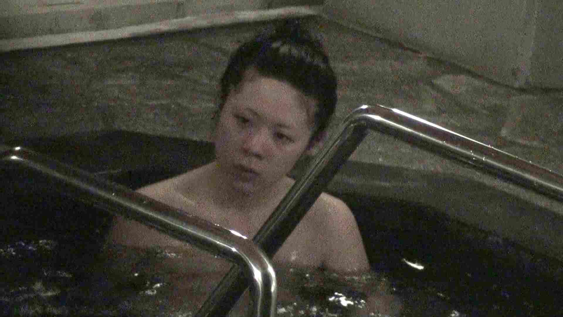 Aquaな露天風呂Vol.314 露天風呂編 | 盗撮シリーズ  107PIX 69