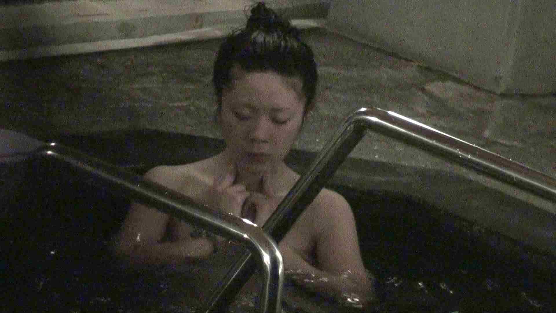 Aquaな露天風呂Vol.314 露天風呂編 | 盗撮シリーズ  107PIX 73