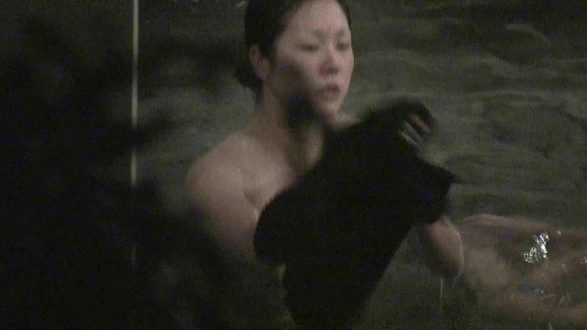 Aquaな露天風呂Vol.315 盗撮シリーズ | 露天風呂編  90PIX 7