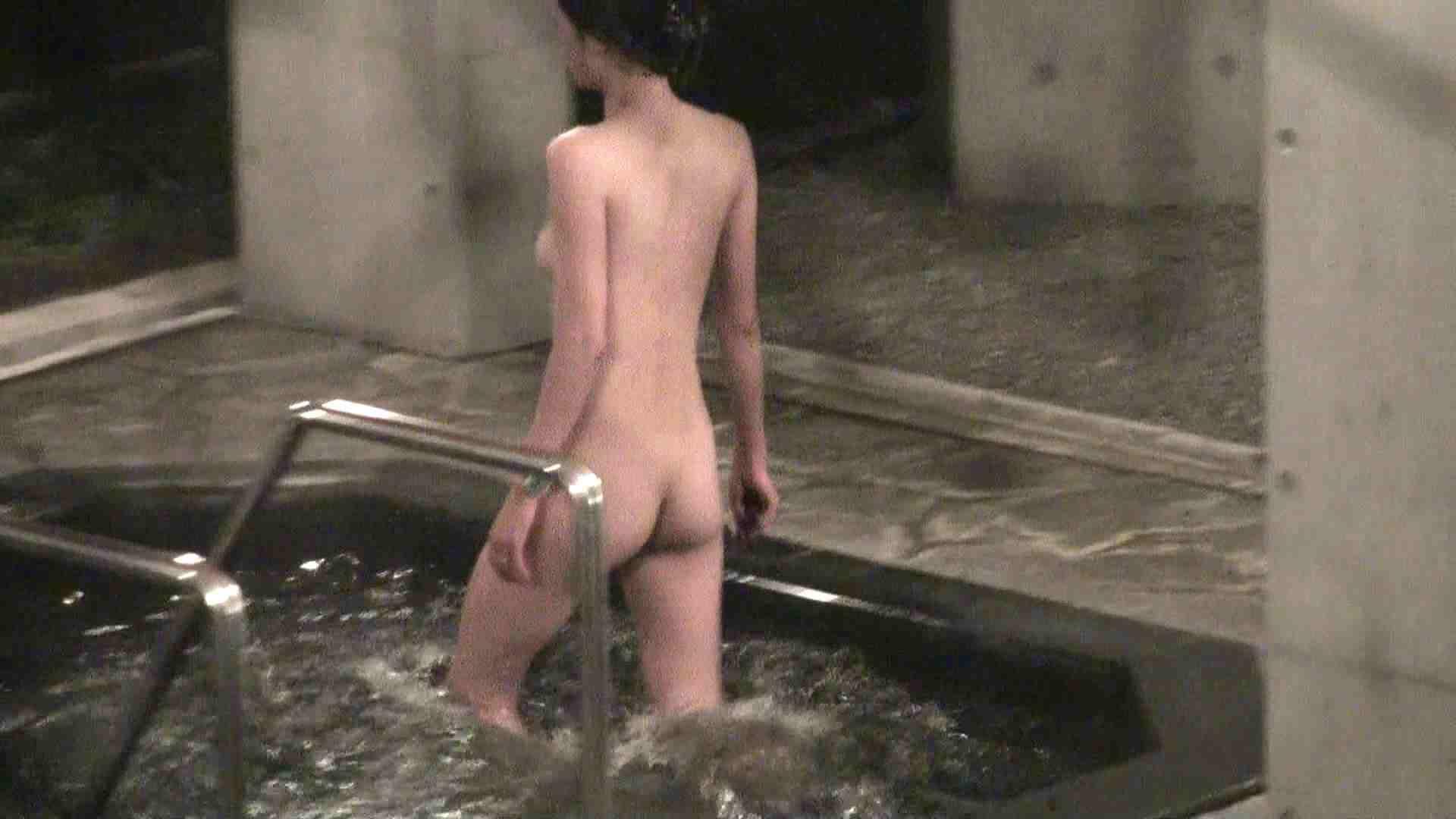 Aquaな露天風呂Vol.318 露天風呂編 | 盗撮シリーズ  109PIX 1