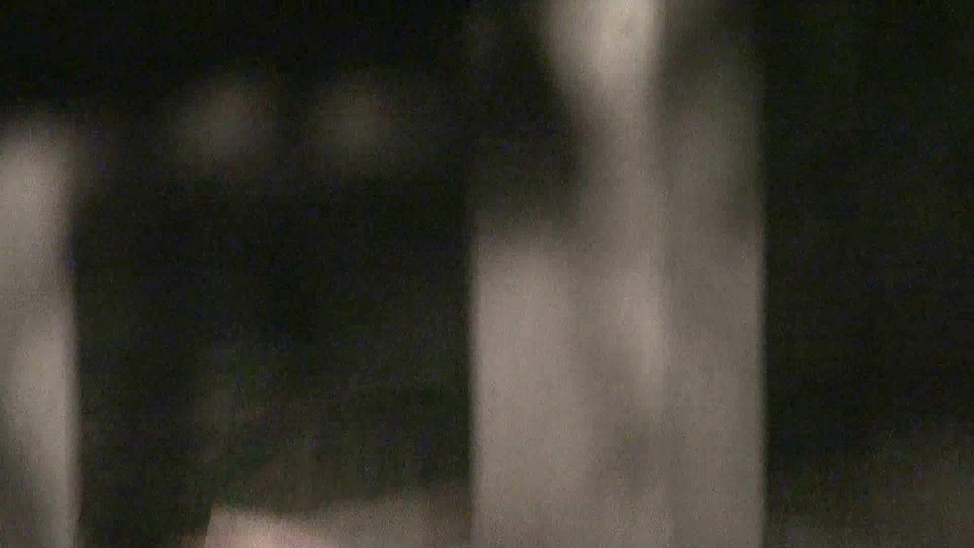 Aquaな露天風呂Vol.318 露天風呂編 | 盗撮シリーズ  109PIX 3