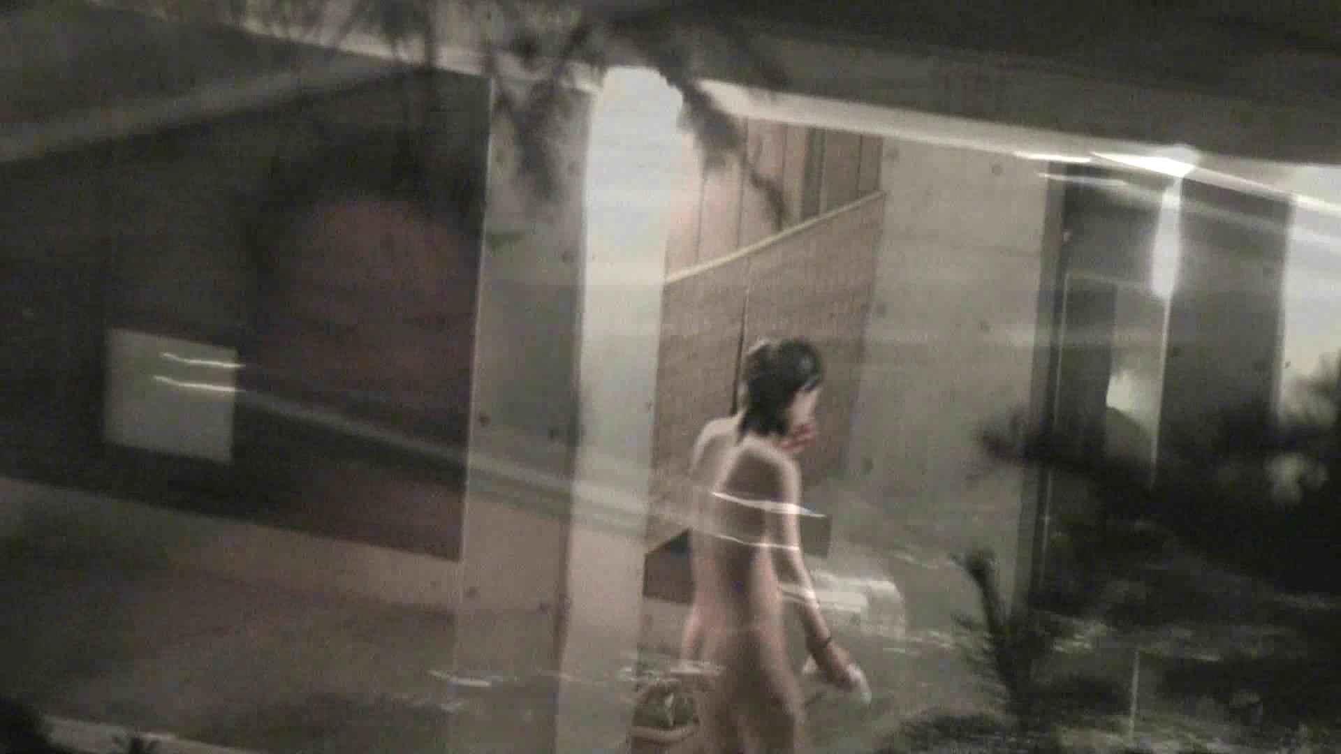 Aquaな露天風呂Vol.318 露天風呂編 | 盗撮シリーズ  109PIX 31