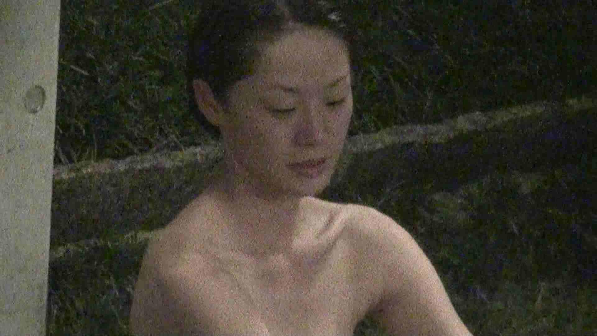 Aquaな露天風呂Vol.318 露天風呂編  109PIX 52