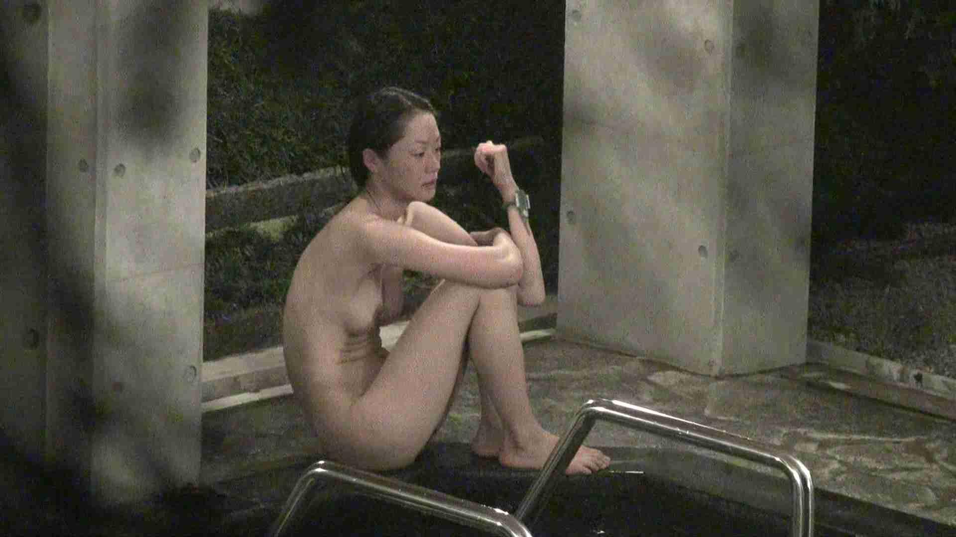 Aquaな露天風呂Vol.318 露天風呂編 | 盗撮シリーズ  109PIX 83