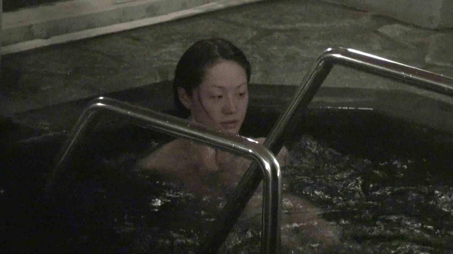 Aquaな露天風呂Vol.318 露天風呂編  109PIX 86
