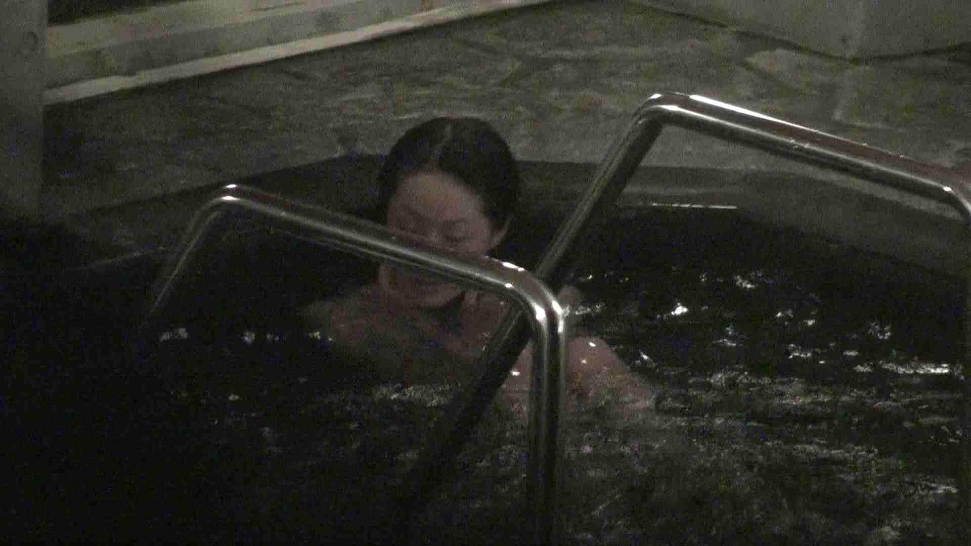 Aquaな露天風呂Vol.318 露天風呂編  109PIX 88