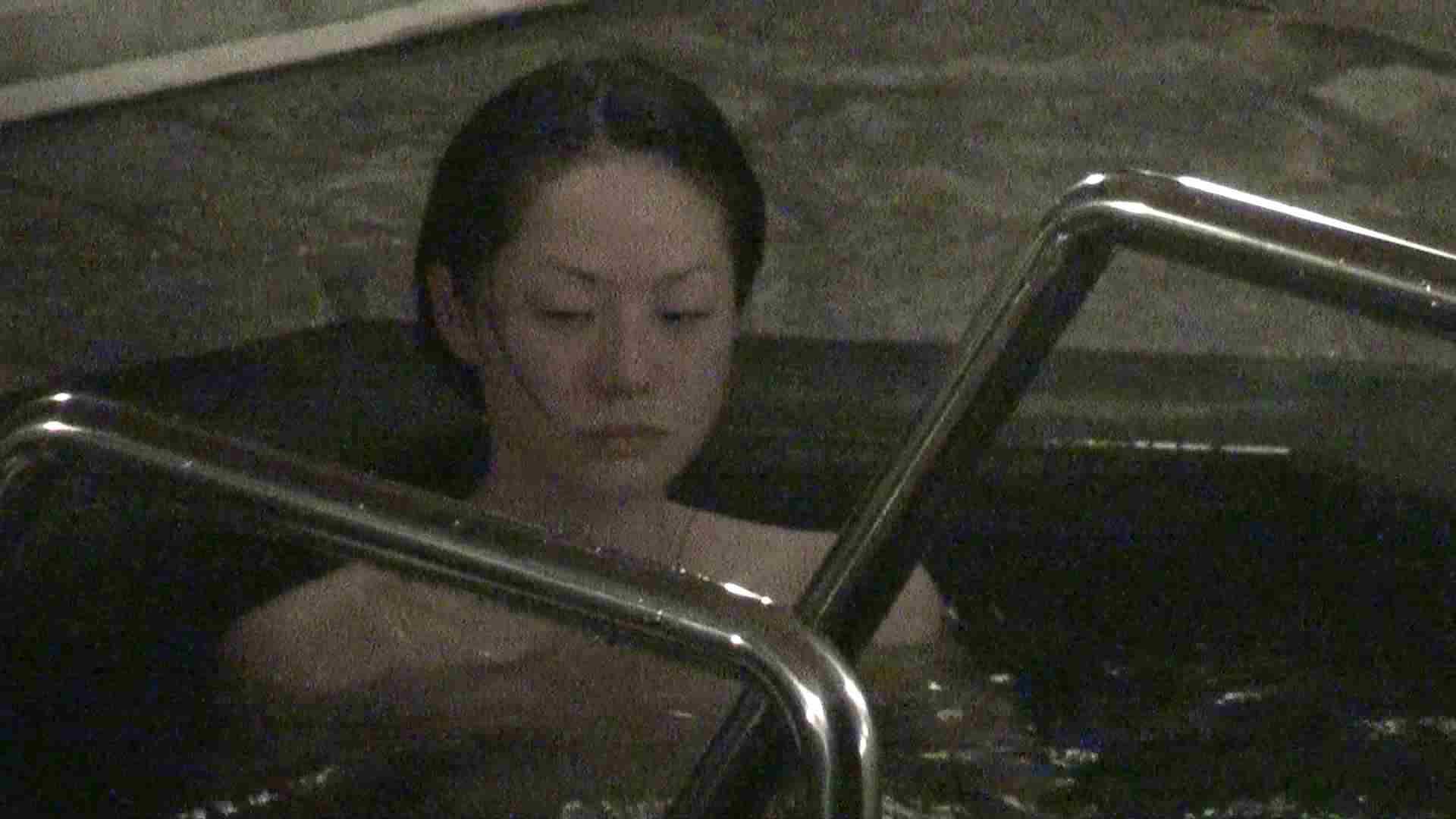 Aquaな露天風呂Vol.318 露天風呂編 | 盗撮シリーズ  109PIX 95