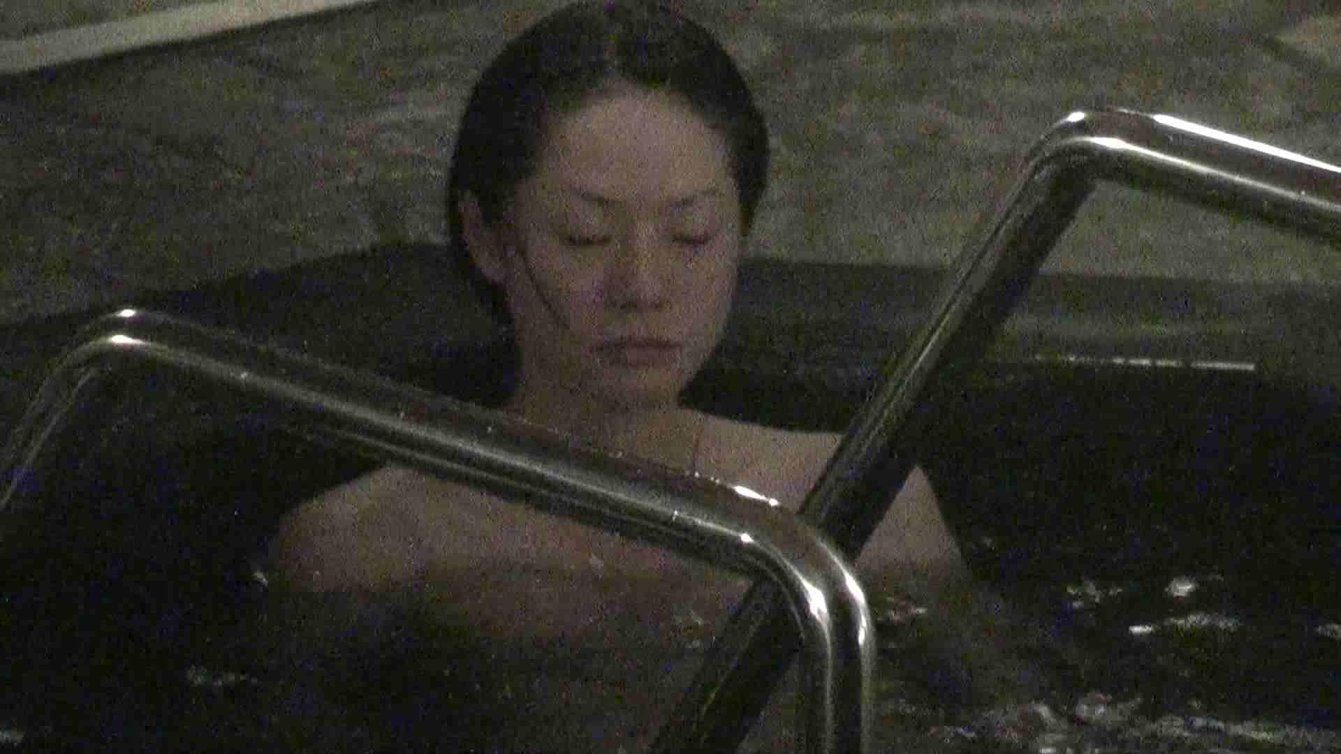 Aquaな露天風呂Vol.318 露天風呂編  109PIX 100