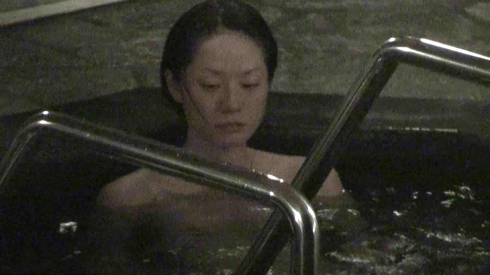 Aquaな露天風呂Vol.318 露天風呂編 | 盗撮シリーズ  109PIX 101