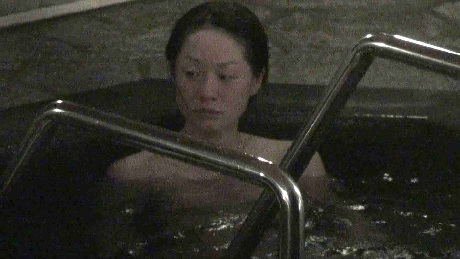 Aquaな露天風呂Vol.318 露天風呂編  109PIX 102