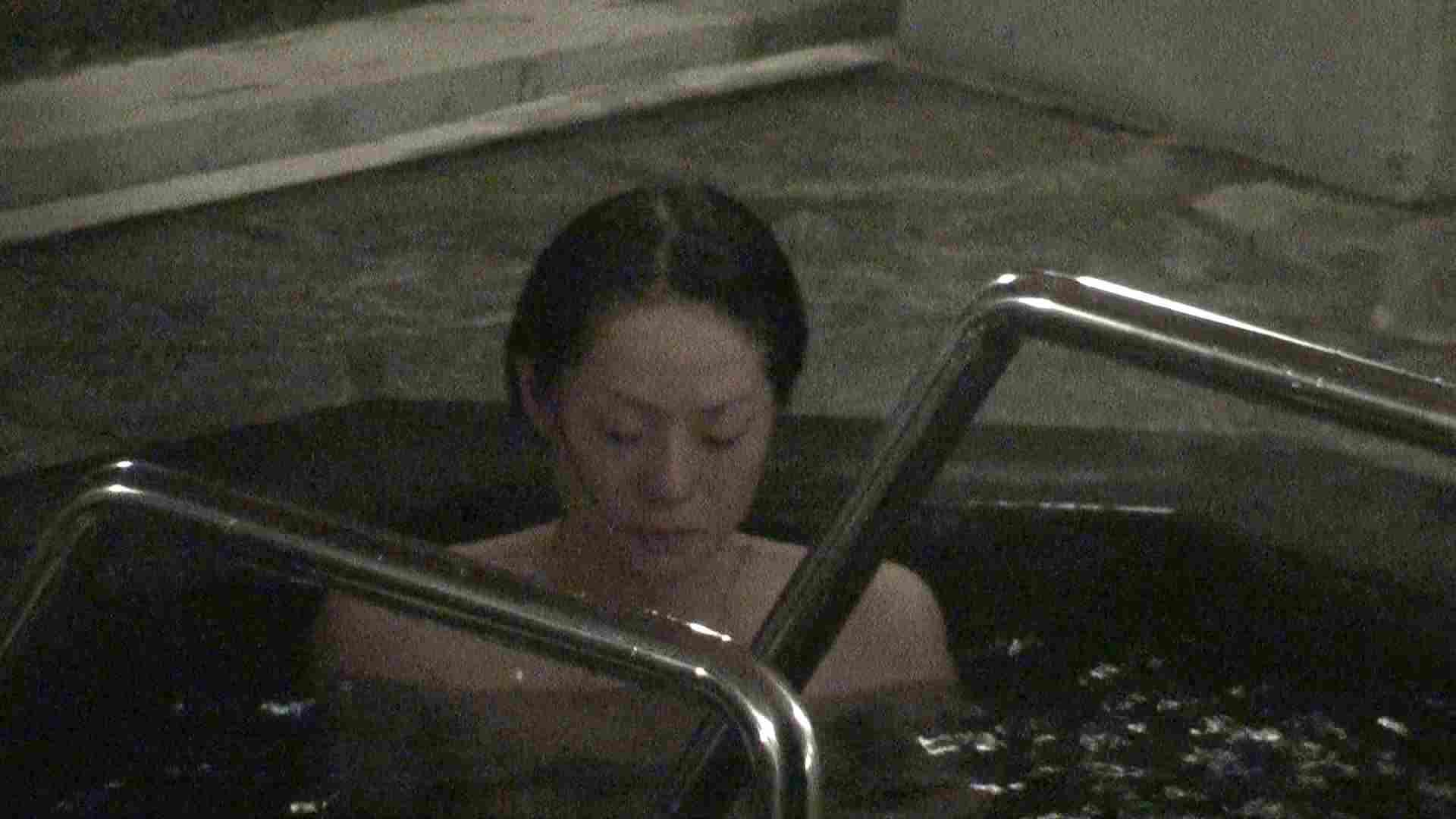 Aquaな露天風呂Vol.318 露天風呂編  109PIX 104