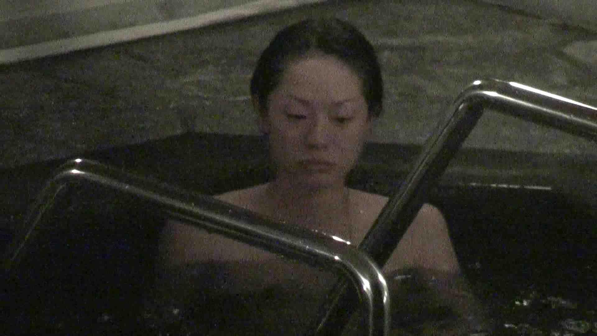 Aquaな露天風呂Vol.318 露天風呂編  109PIX 108