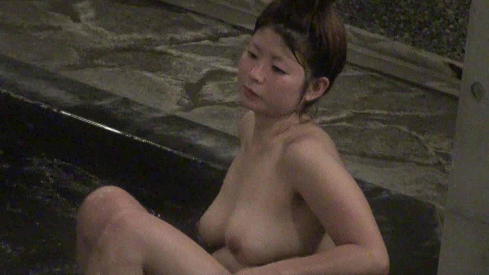 Aquaな露天風呂Vol.321 露天風呂編 | 盗撮シリーズ  85PIX 7