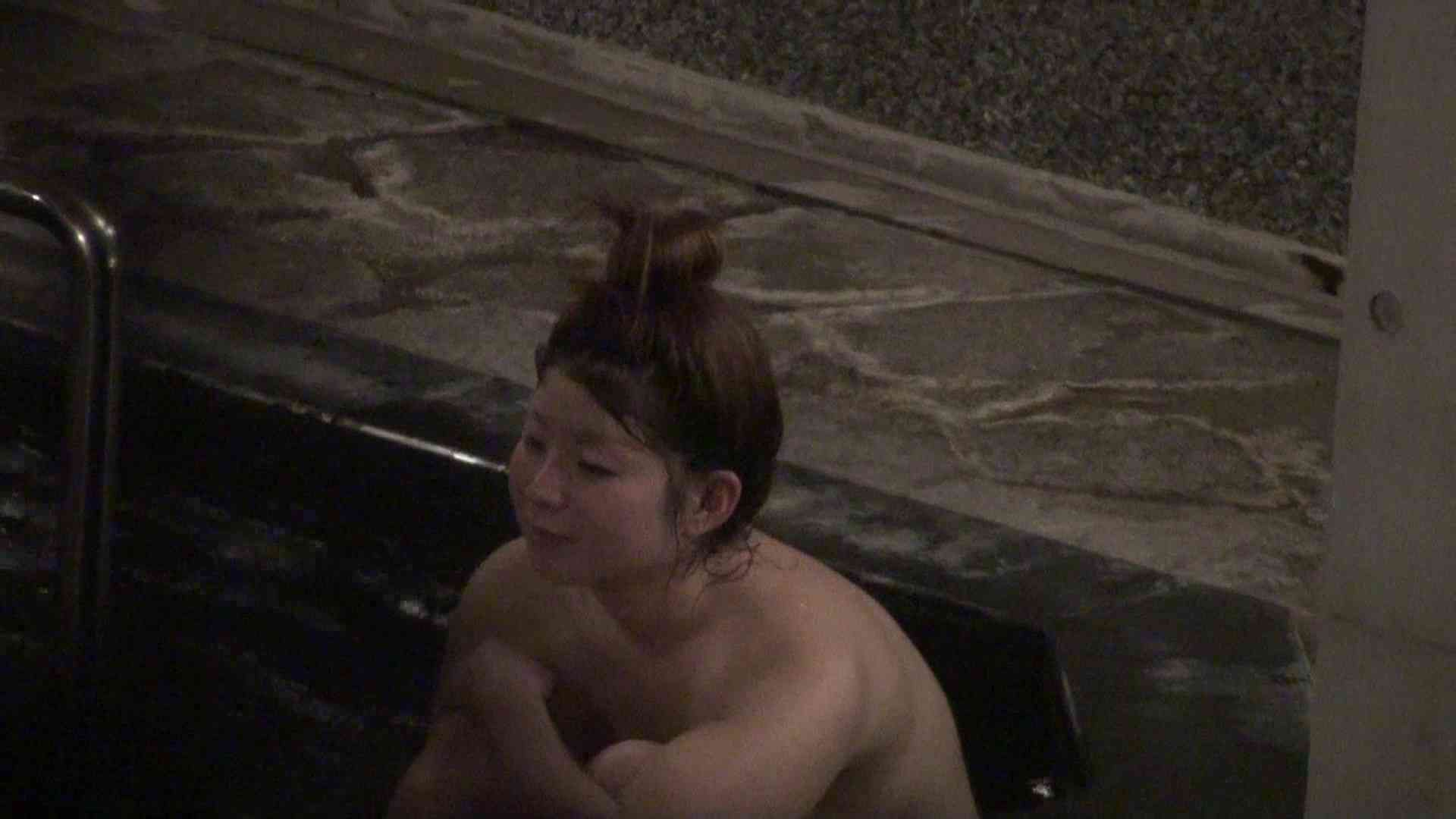 Aquaな露天風呂Vol.321 露天風呂編 | 盗撮シリーズ  85PIX 11