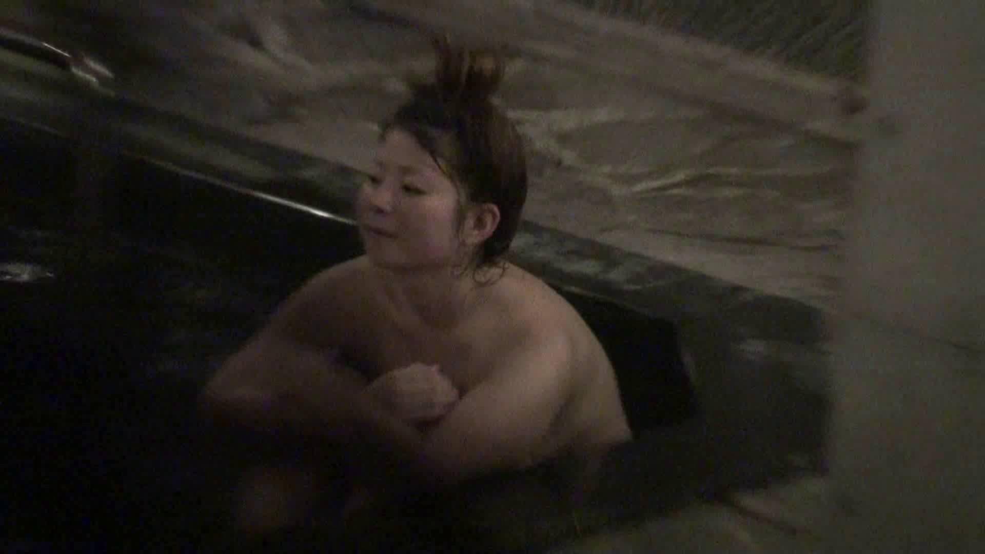 Aquaな露天風呂Vol.321 露天風呂編 | 盗撮シリーズ  85PIX 17