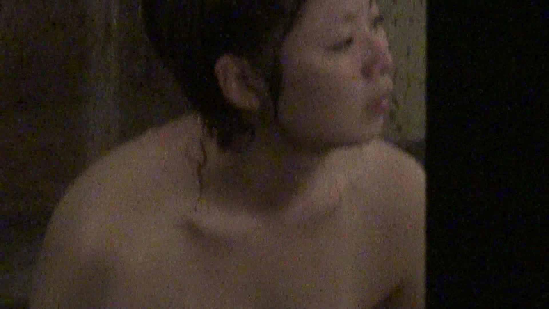 Aquaな露天風呂Vol.321 露天風呂編  85PIX 40