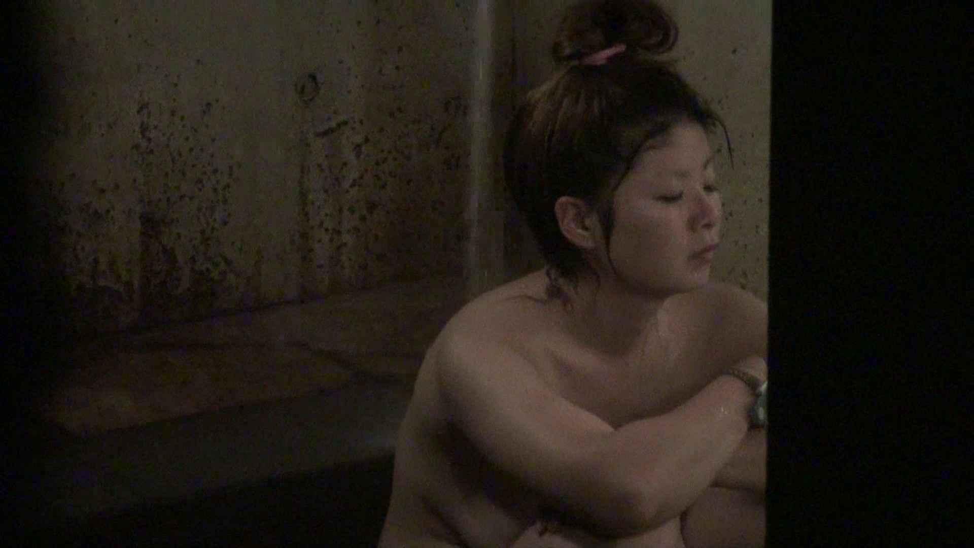 Aquaな露天風呂Vol.321 露天風呂編 | 盗撮シリーズ  85PIX 67
