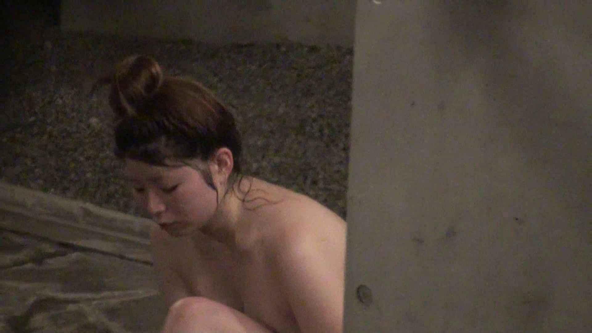 Aquaな露天風呂Vol.321 露天風呂編 | 盗撮シリーズ  85PIX 71
