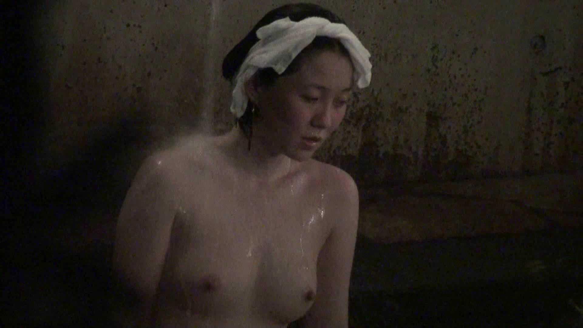 Aquaな露天風呂Vol.322 露天風呂編 | 盗撮シリーズ  92PIX 79