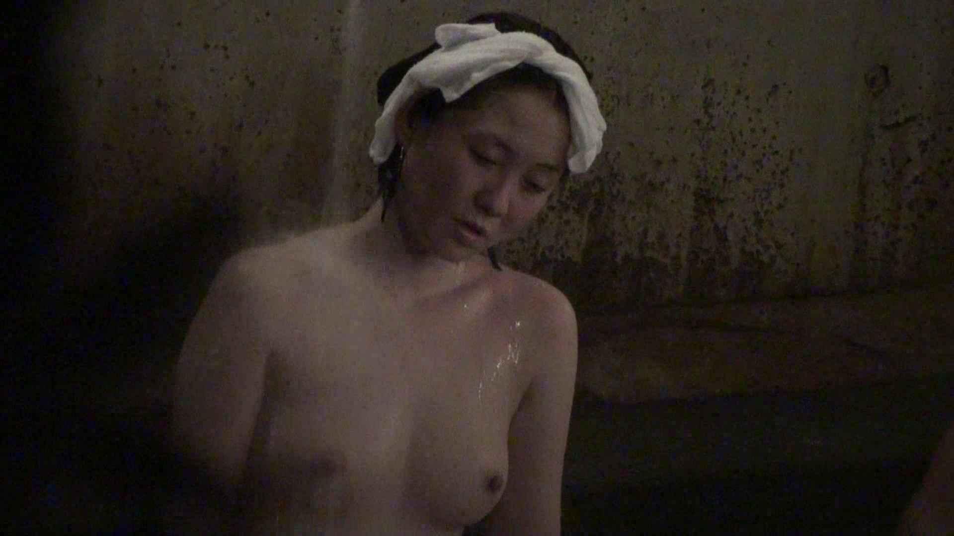 Aquaな露天風呂Vol.322 露天風呂編  92PIX 82