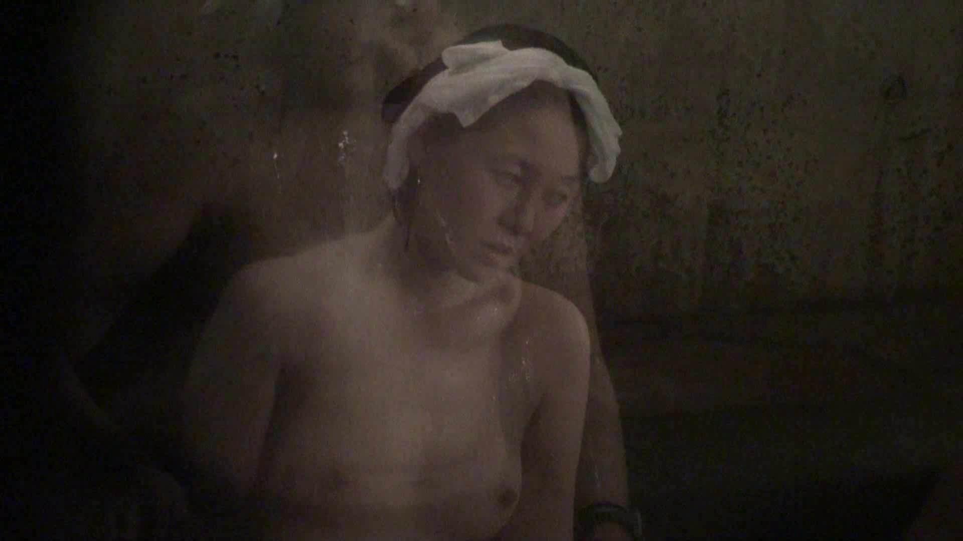 Aquaな露天風呂Vol.322 露天風呂編 | 盗撮シリーズ  92PIX 83