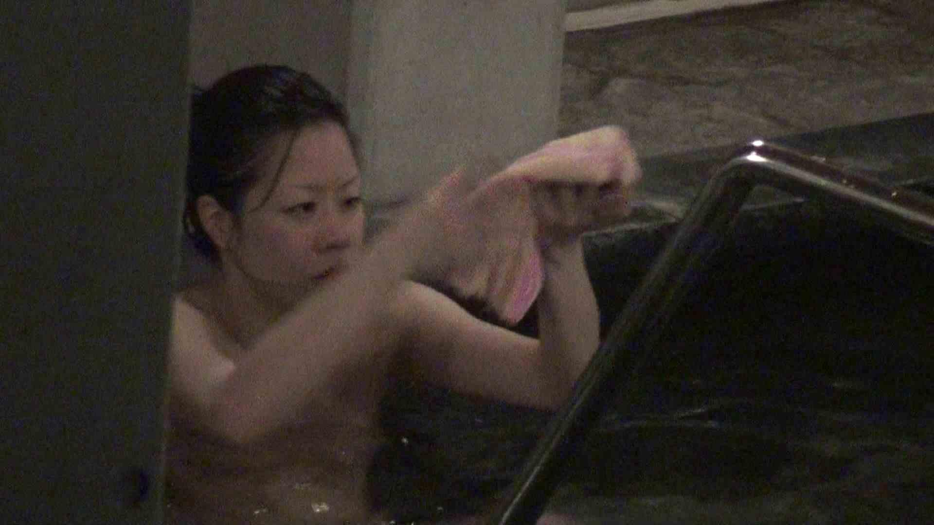 Aquaな露天風呂Vol.324 盗撮シリーズ | 露天風呂編  109PIX 67