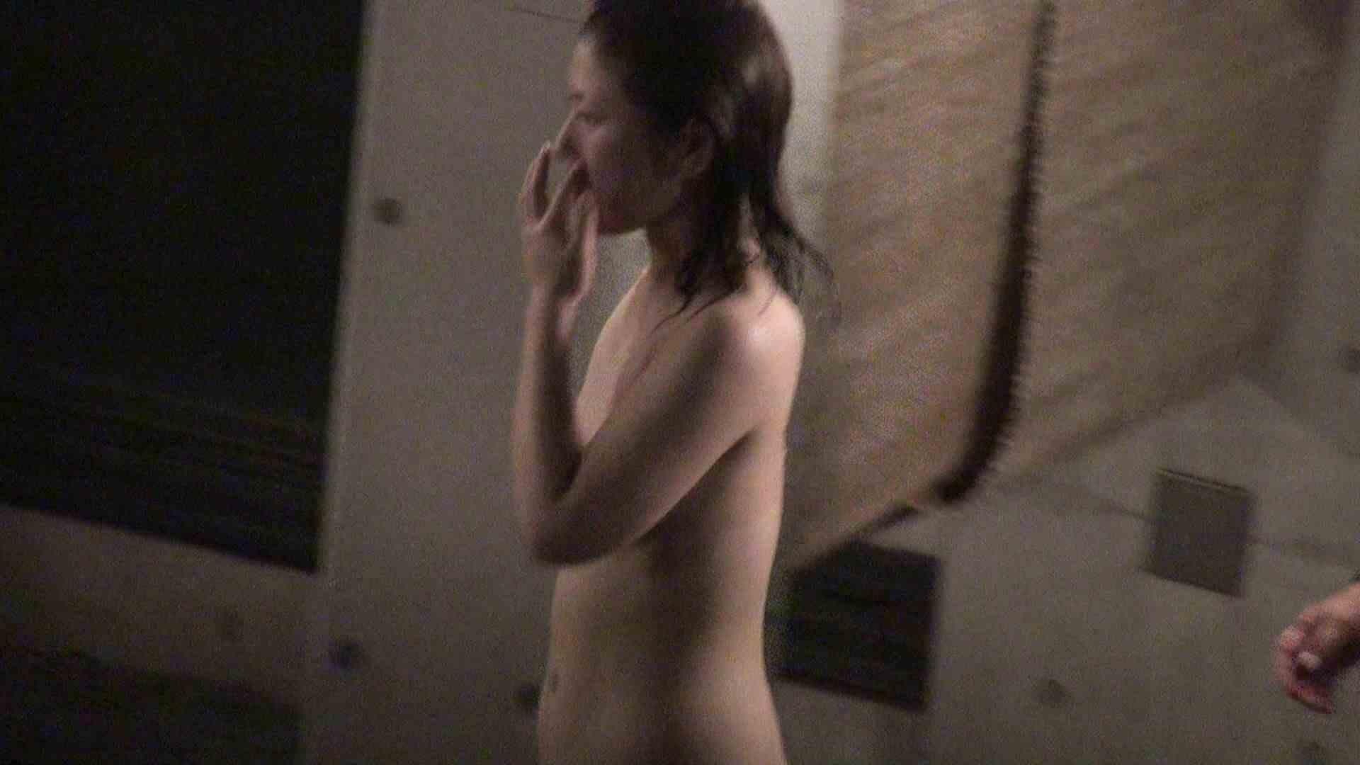 Aquaな露天風呂Vol.327 露天風呂編 | 盗撮シリーズ  89PIX 5
