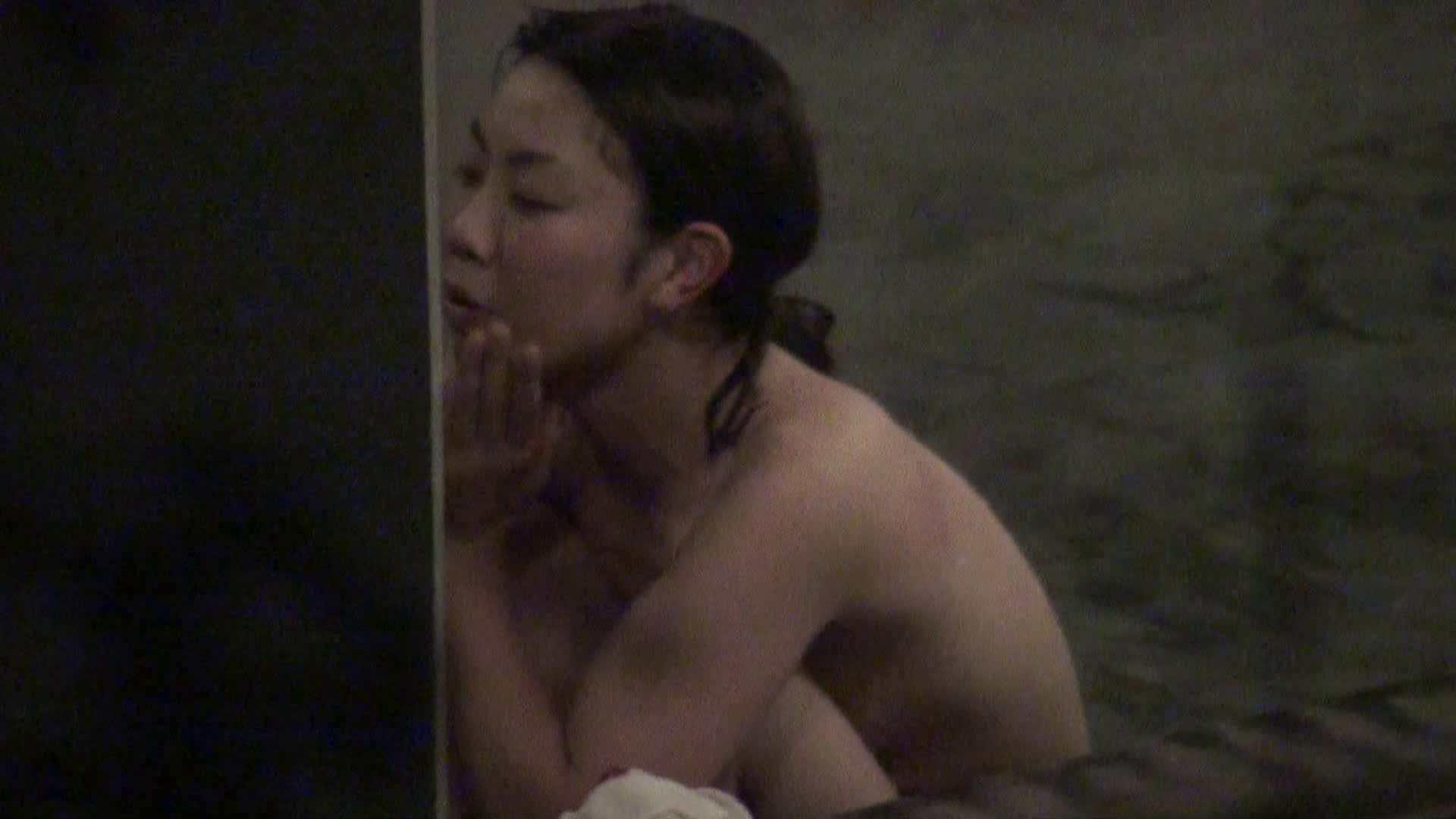 Aquaな露天風呂Vol.330 盗撮シリーズ   露天風呂編  78PIX 3