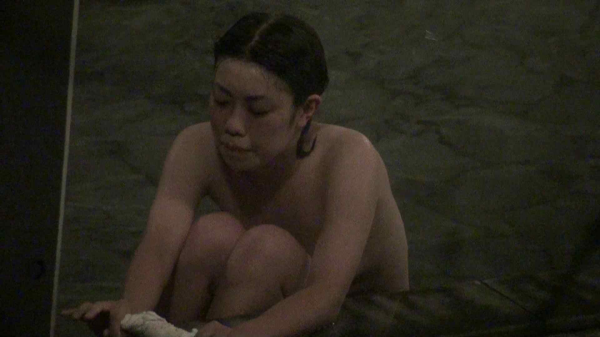Aquaな露天風呂Vol.330 盗撮シリーズ   露天風呂編  78PIX 5