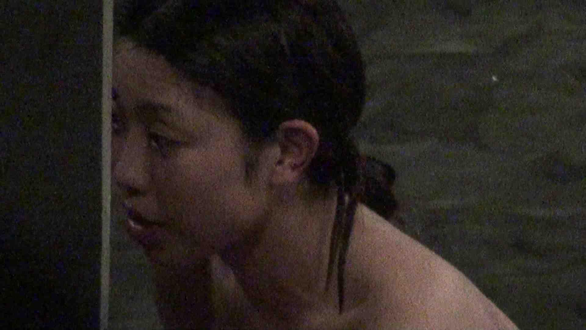 Aquaな露天風呂Vol.330 盗撮シリーズ  78PIX 46