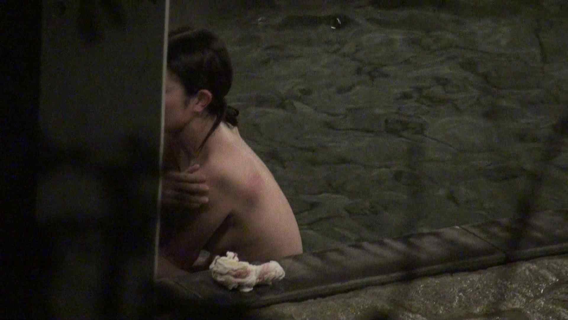 Aquaな露天風呂Vol.330 盗撮シリーズ   露天風呂編  78PIX 65
