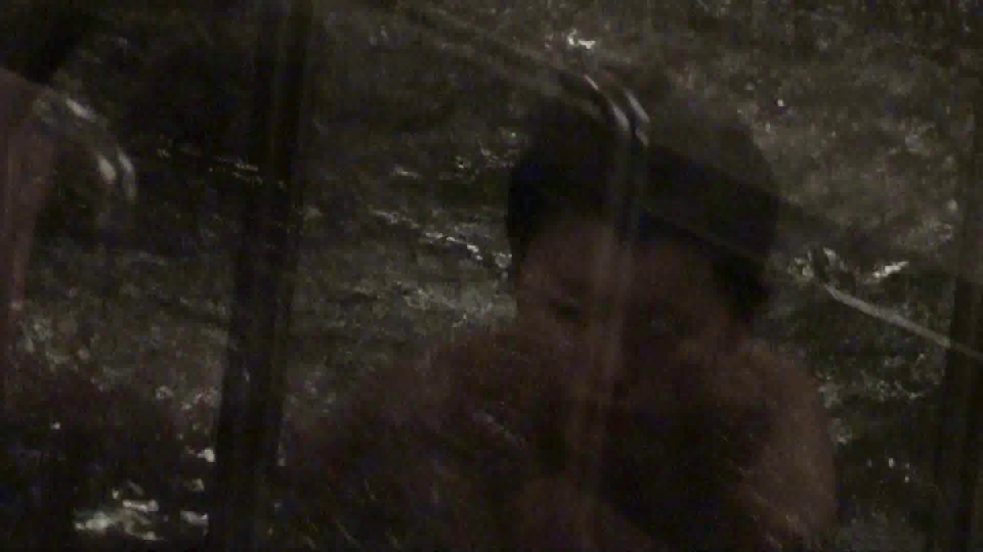 Aquaな露天風呂Vol.335 露天風呂編 | 盗撮シリーズ  83PIX 55