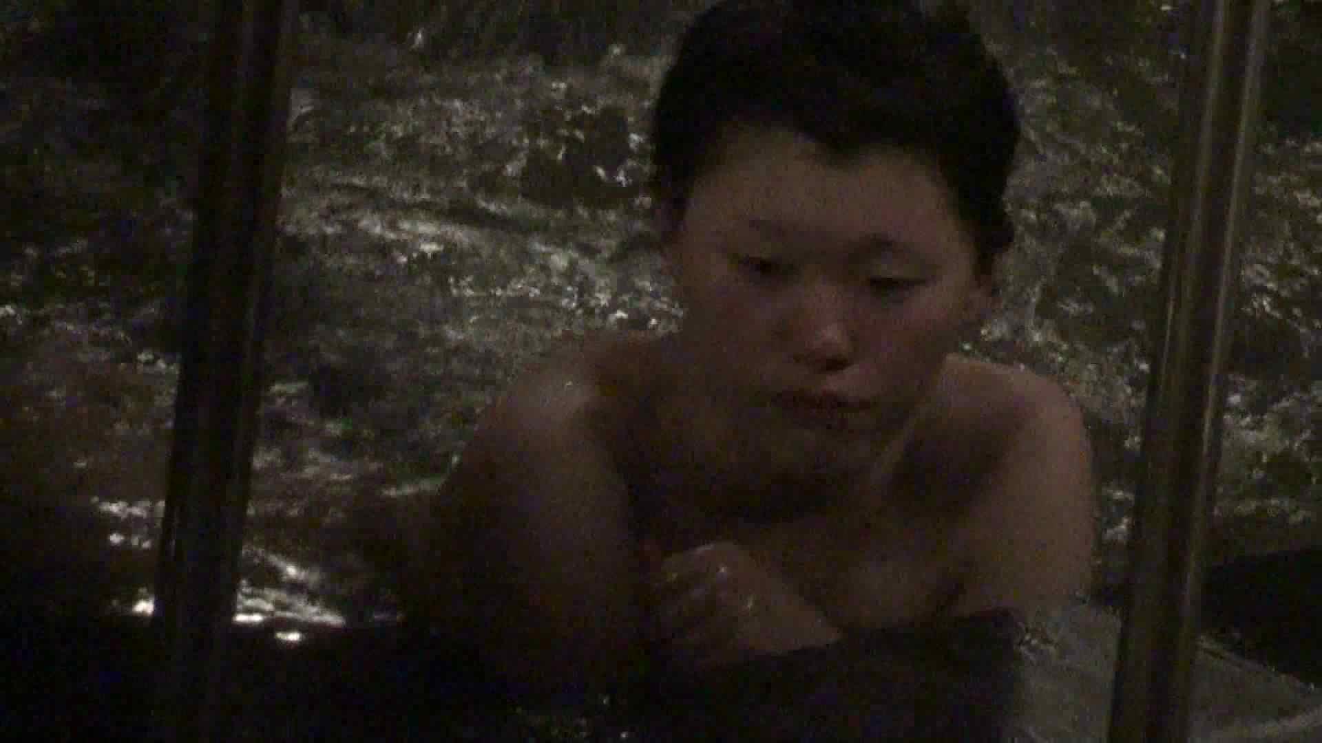 Aquaな露天風呂Vol.335 露天風呂編 | 盗撮シリーズ  83PIX 57