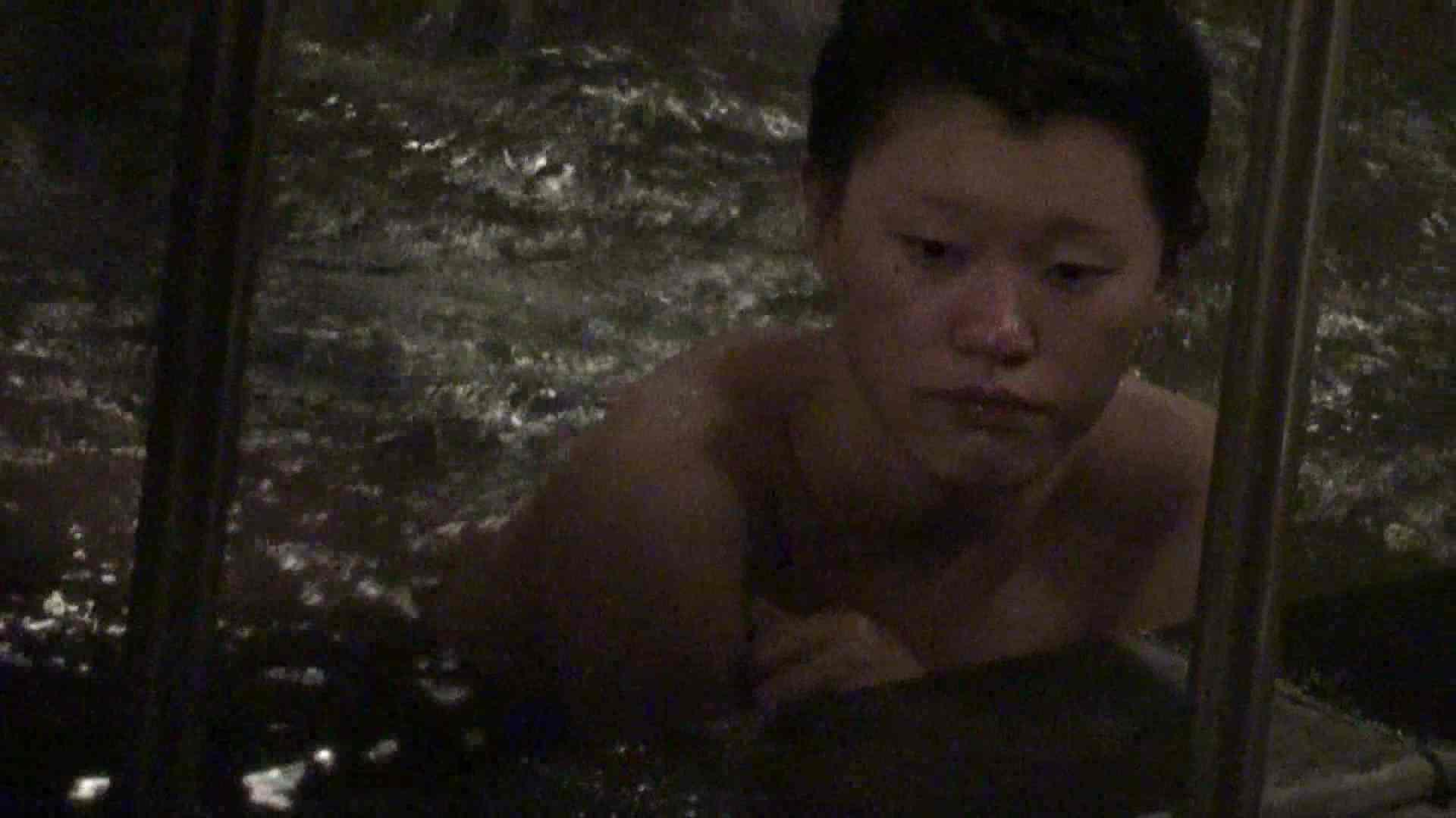 Aquaな露天風呂Vol.335 露天風呂編  83PIX 58