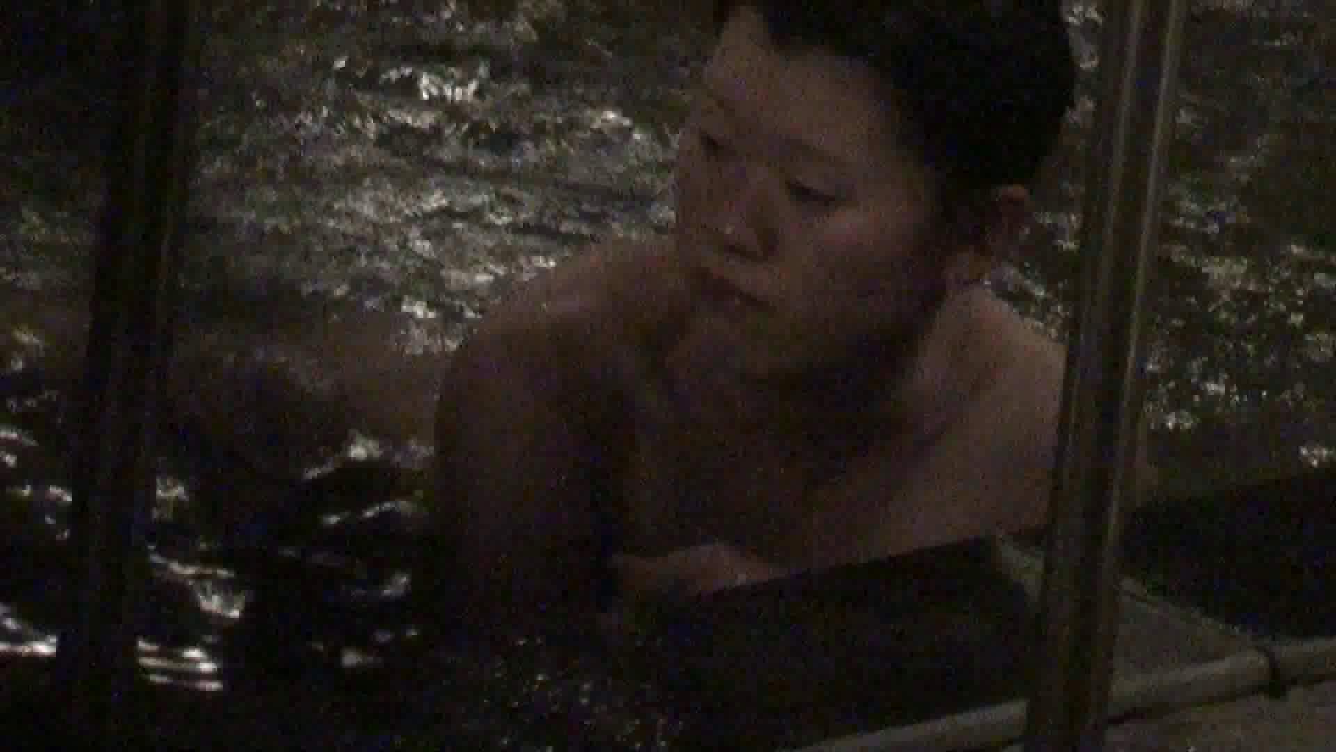 Aquaな露天風呂Vol.335 露天風呂編 | 盗撮シリーズ  83PIX 63