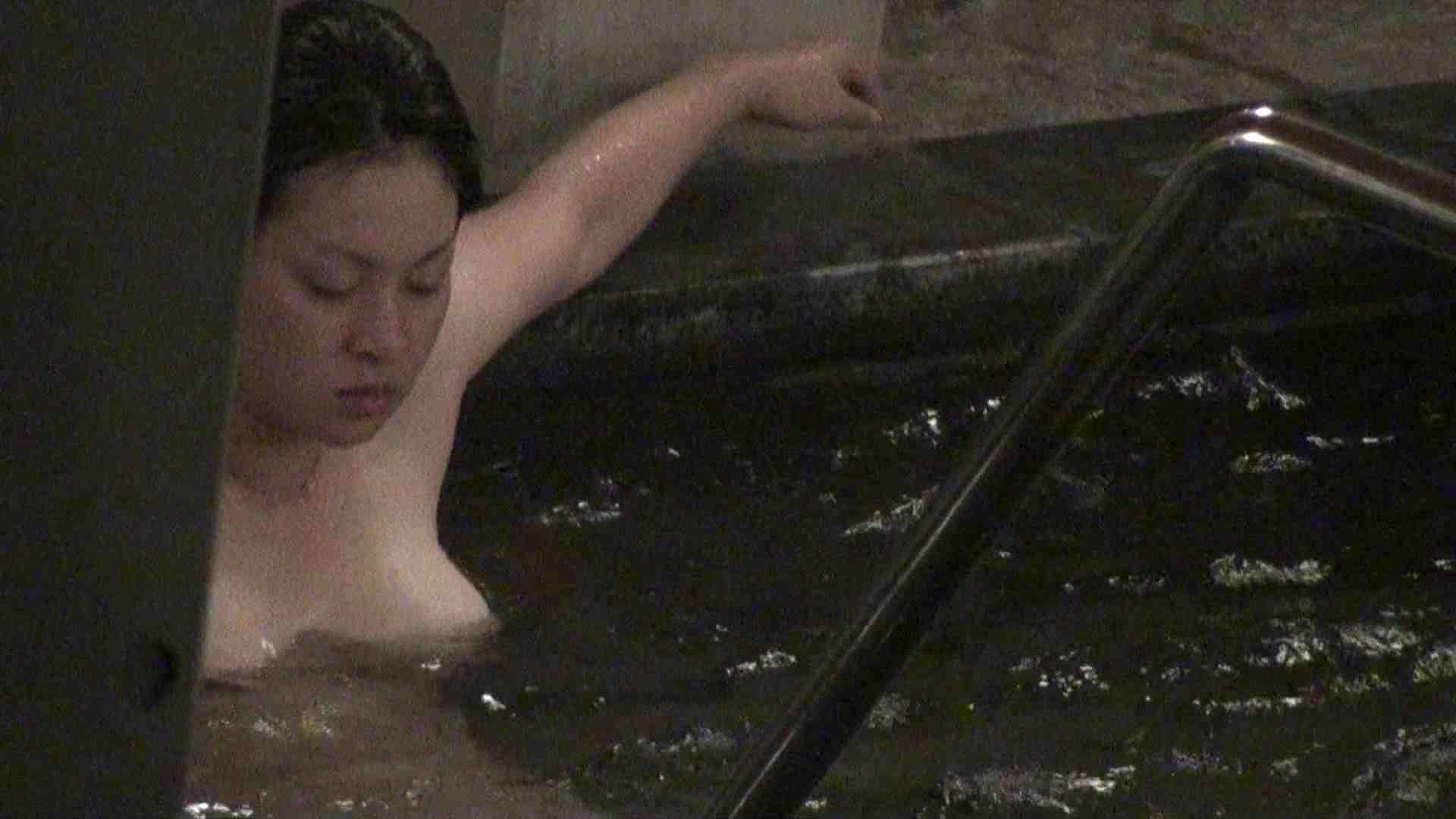 Aquaな露天風呂Vol.338 露天風呂編  82PIX 30