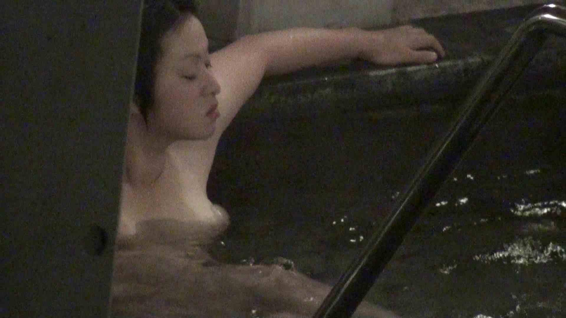 Aquaな露天風呂Vol.338 露天風呂編 | 盗撮シリーズ  82PIX 41