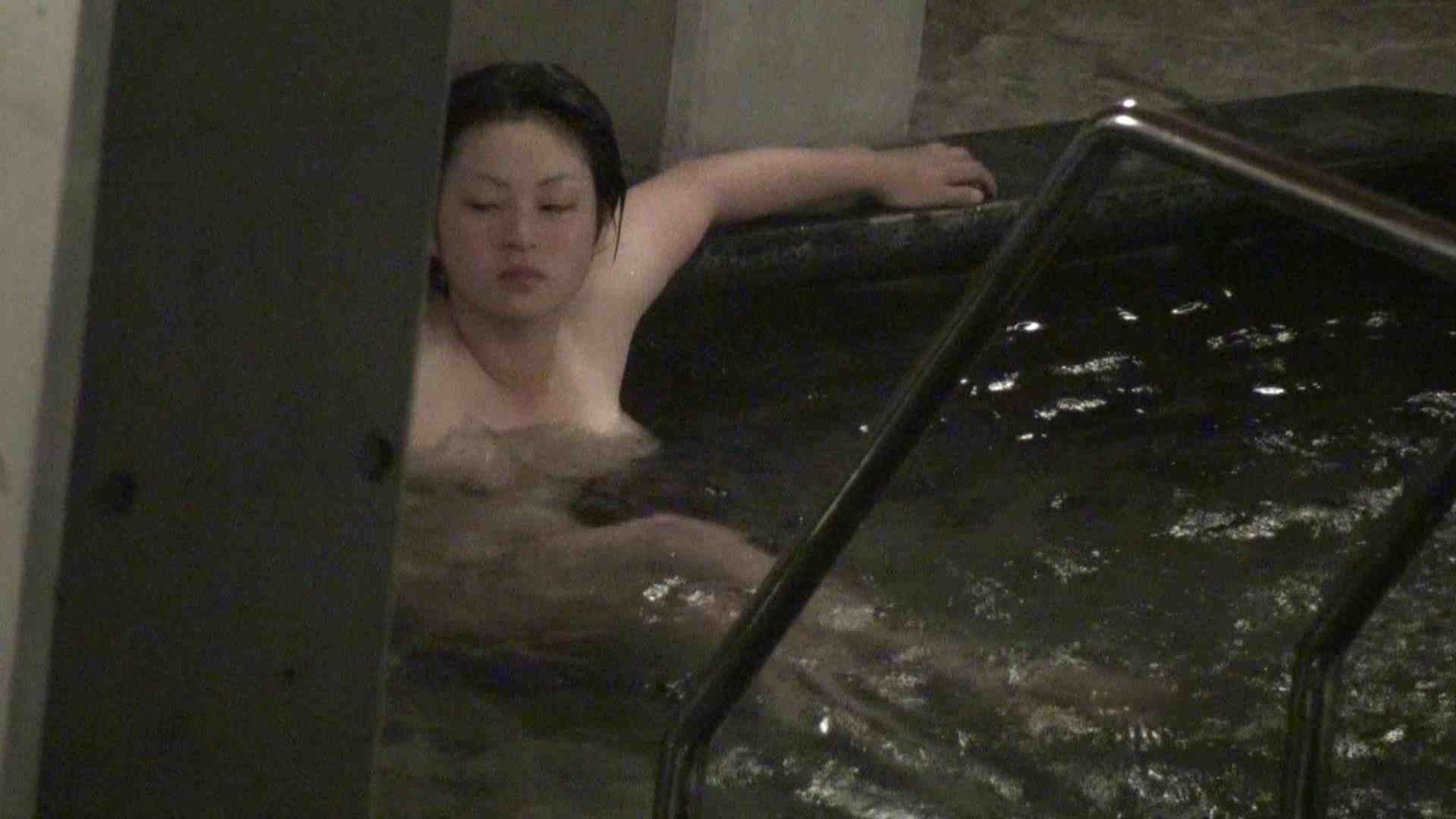 Aquaな露天風呂Vol.338 露天風呂編 | 盗撮シリーズ  82PIX 45