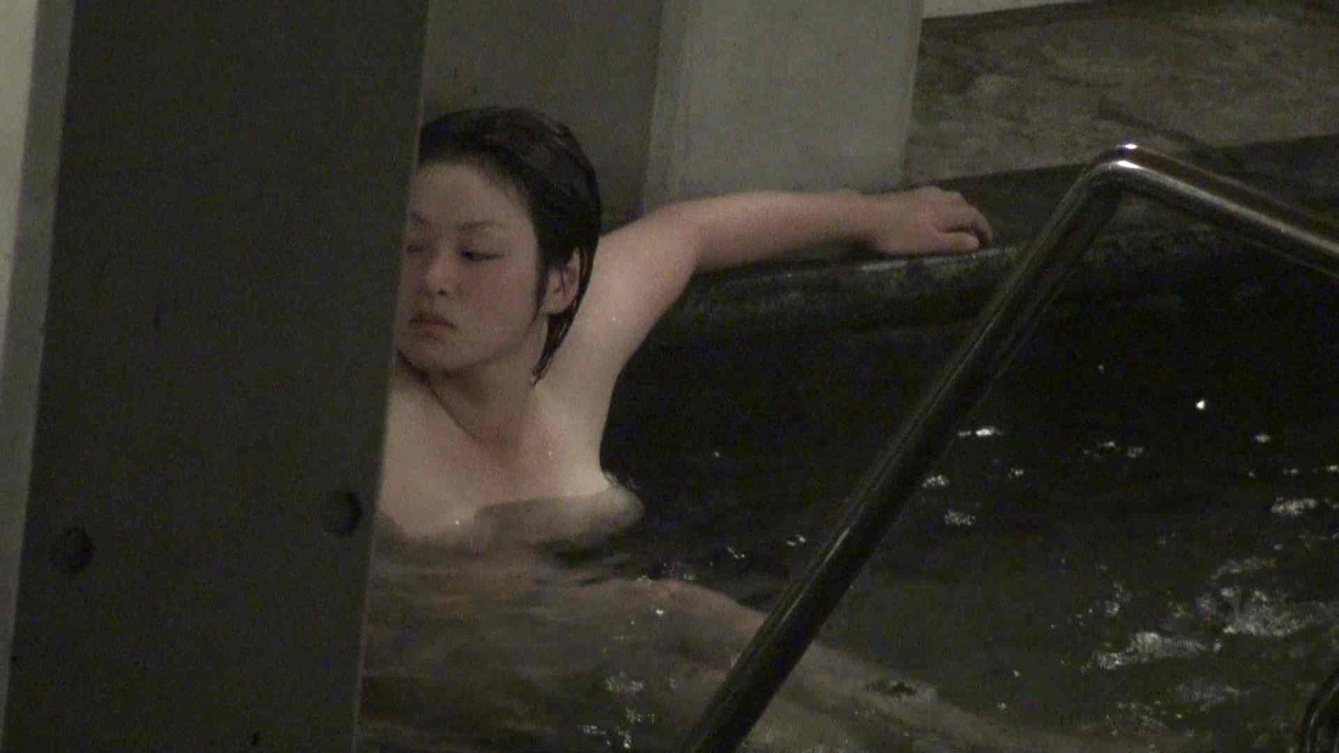 Aquaな露天風呂Vol.338 露天風呂編  82PIX 46