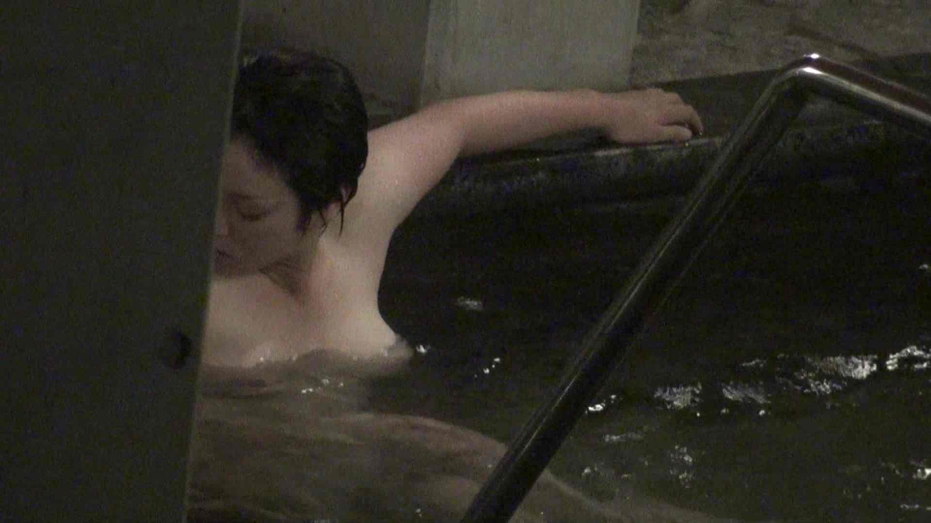 Aquaな露天風呂Vol.338 露天風呂編  82PIX 48
