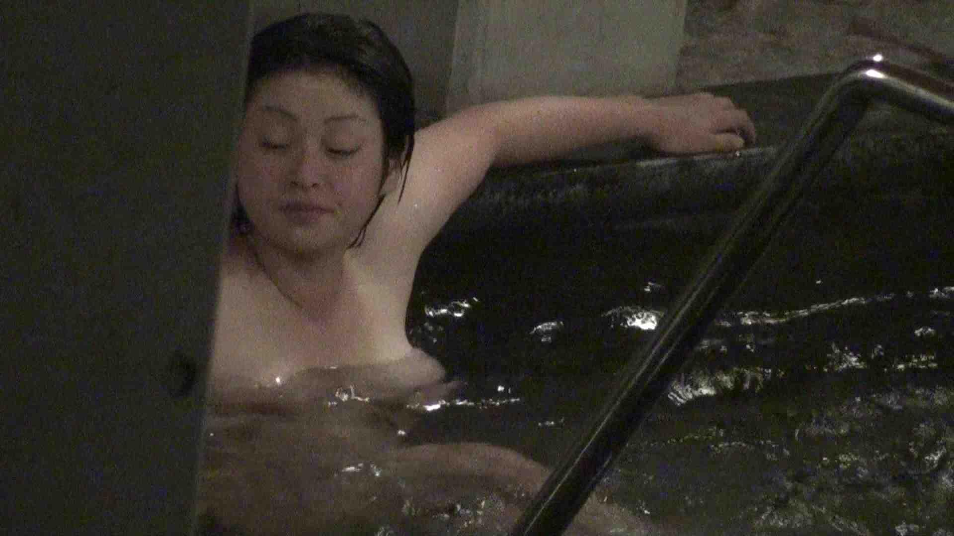 Aquaな露天風呂Vol.338 露天風呂編  82PIX 50