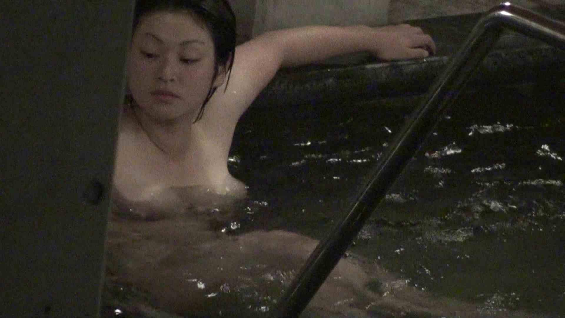 Aquaな露天風呂Vol.338 露天風呂編 | 盗撮シリーズ  82PIX 51