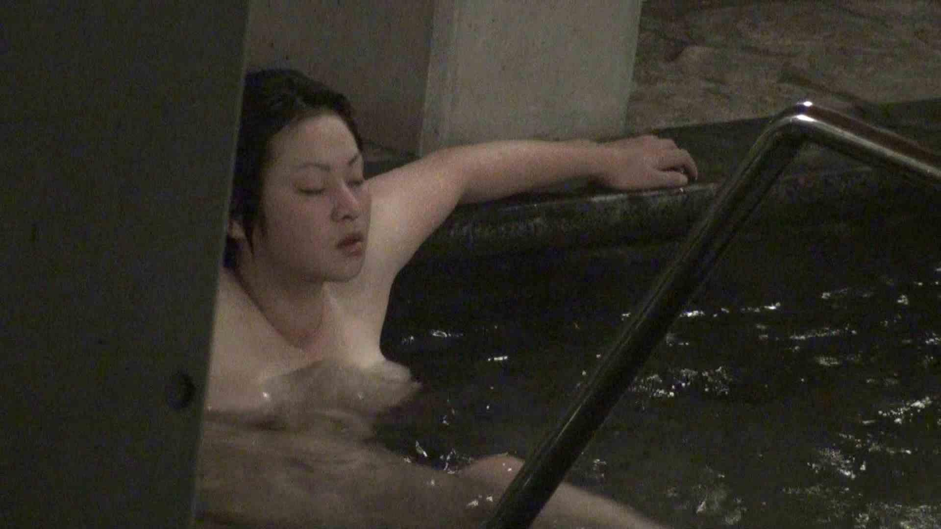 Aquaな露天風呂Vol.338 露天風呂編 | 盗撮シリーズ  82PIX 53