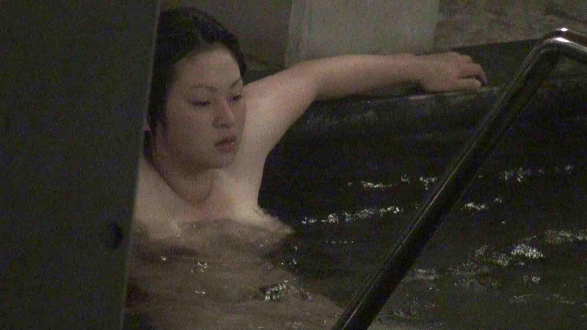 Aquaな露天風呂Vol.338 露天風呂編 | 盗撮シリーズ  82PIX 55