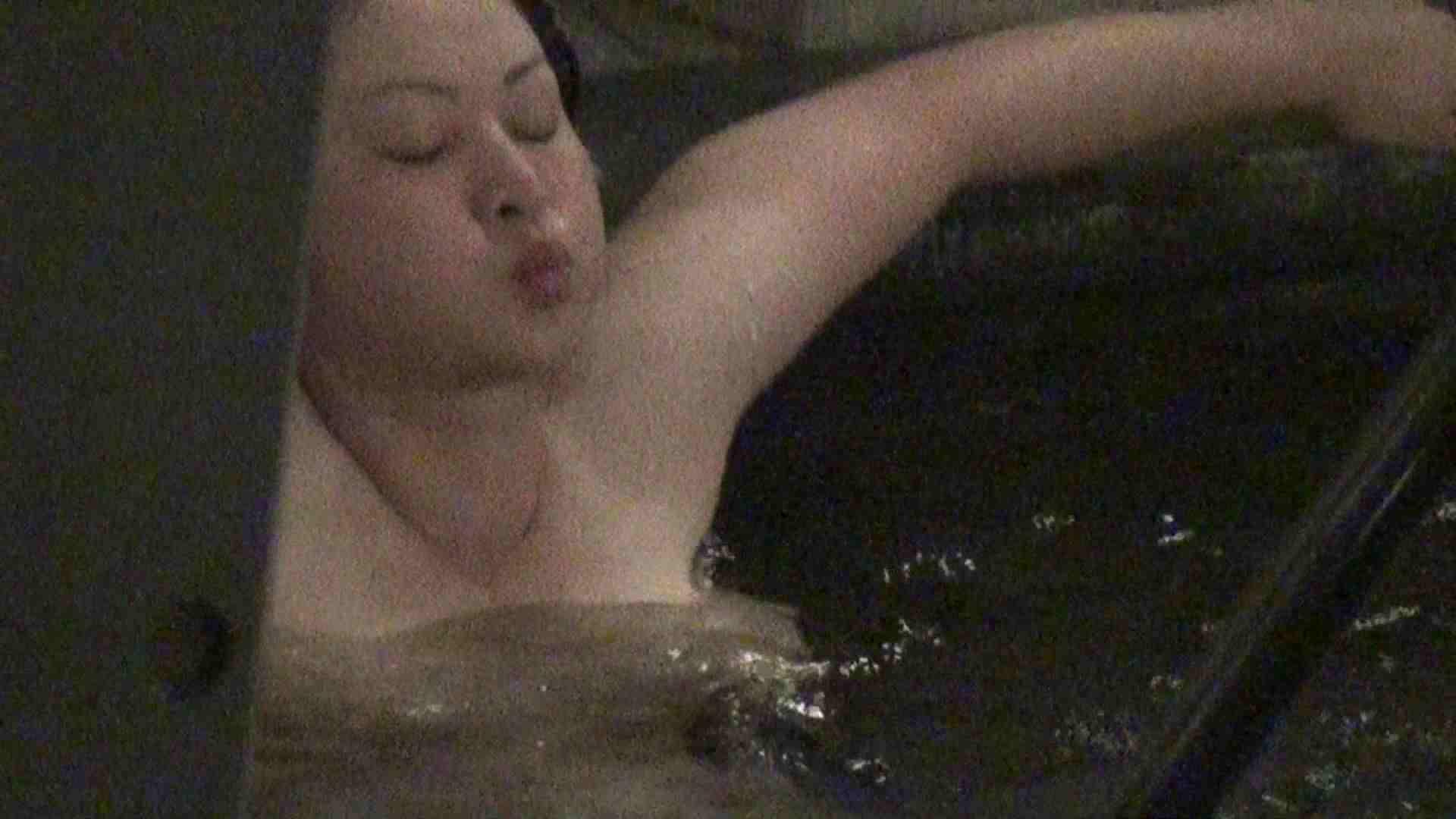 Aquaな露天風呂Vol.338 露天風呂編 | 盗撮シリーズ  82PIX 59