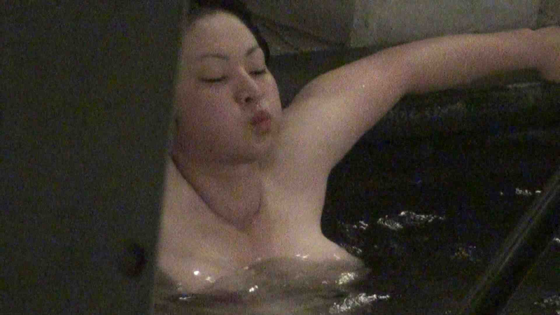 Aquaな露天風呂Vol.338 露天風呂編  82PIX 60