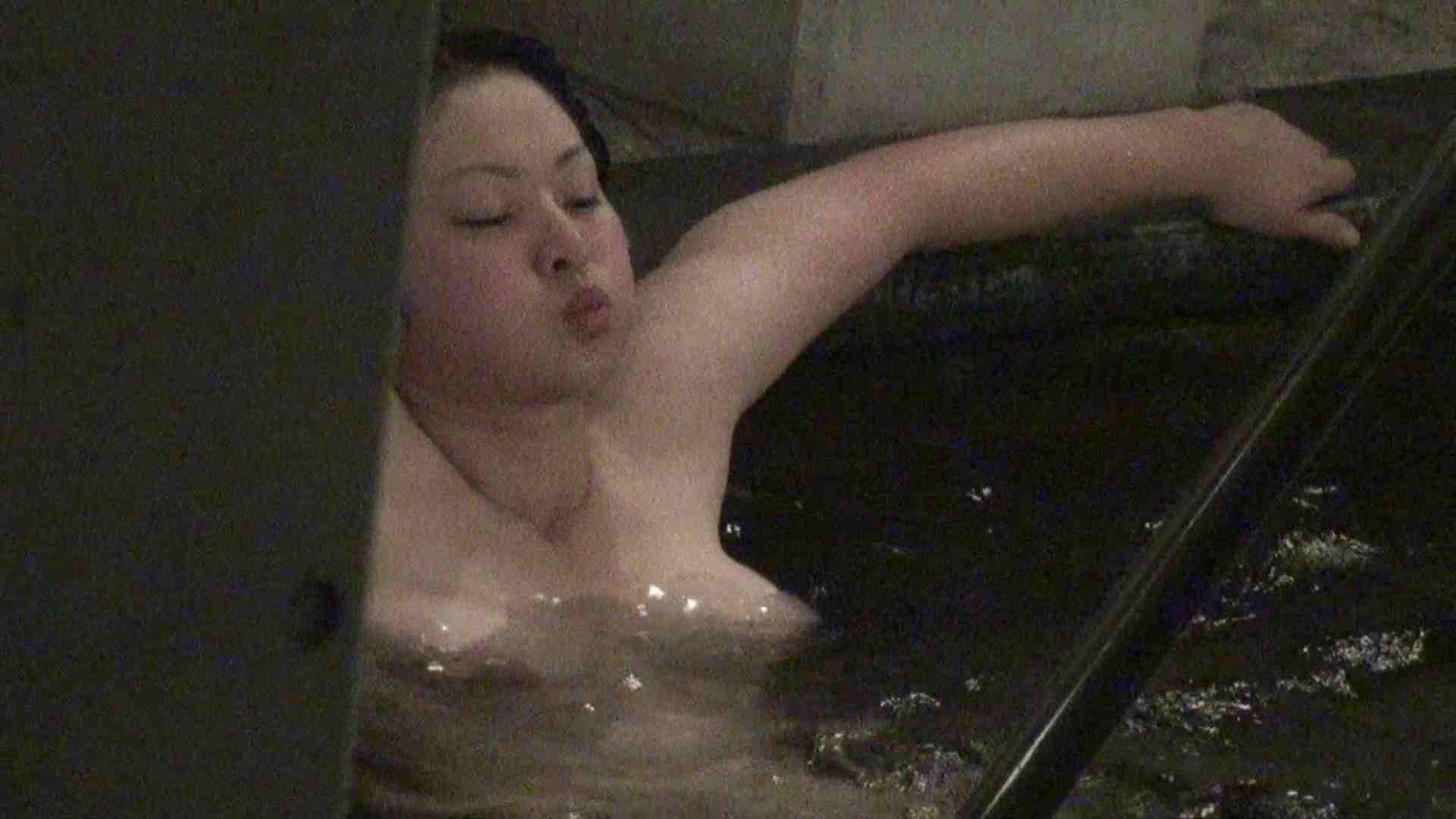Aquaな露天風呂Vol.338 露天風呂編 | 盗撮シリーズ  82PIX 61