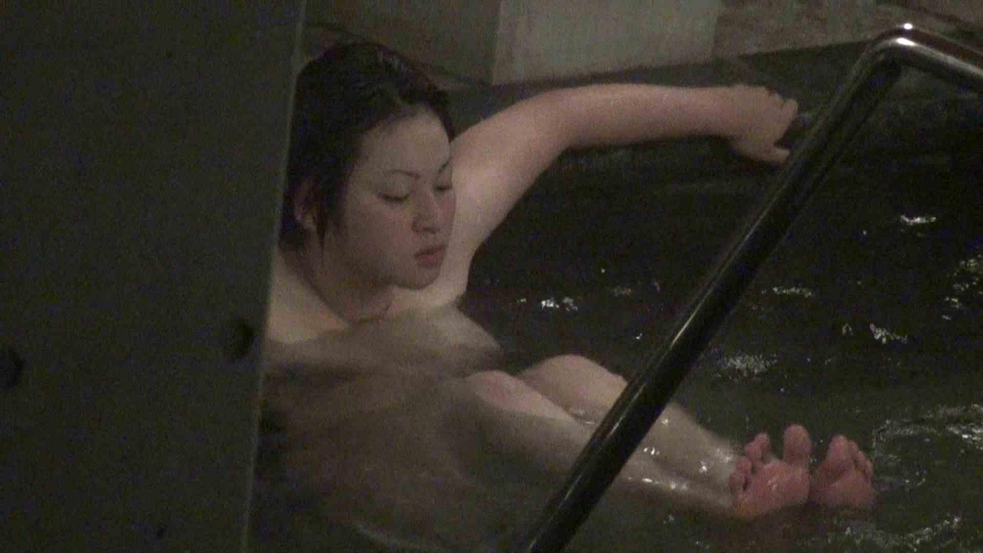 Aquaな露天風呂Vol.338 露天風呂編  82PIX 68