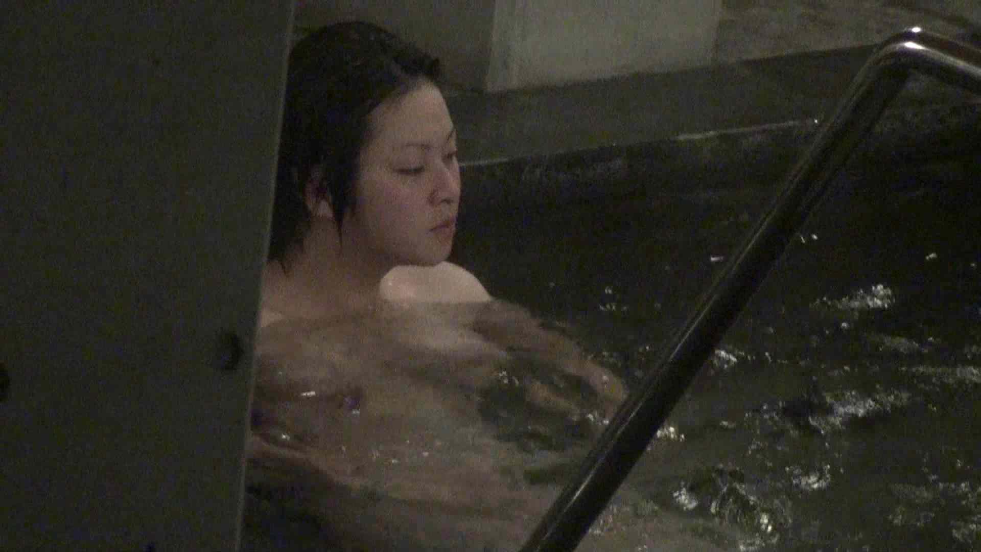 Aquaな露天風呂Vol.338 露天風呂編 | 盗撮シリーズ  82PIX 73